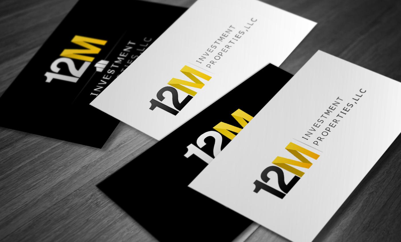 12M Investment Properties | Linkmedia